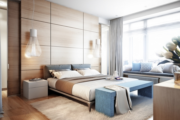 Creating The Ideal Bedroom E Is Easier If You Use A Theme During Ping Process Whether Re Leaning Towards Futuristic Or Room